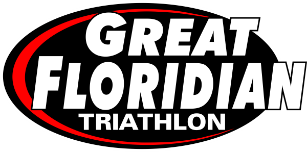 RaceThread.com Great Floridian Triathlon